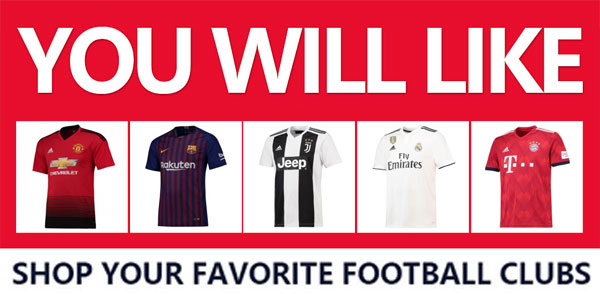 61e94c4bd FC Barcelona 2018-19 Third Kit
